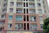 Bán căn hộ Thịnh Vượng, Q. 2, có sổ hồng, gồm 3PN, giá 19 triệu/m2 (còn TL). LH 0907706348 Liên