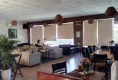 Cho thuê nhà nguyên căn 2 tầng mặt tiền 10m đường Hồ Xuân Hương