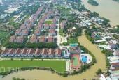 Chính chủ cần cho thuê BT Biên Hòa Pegasus Residence, căn góc, ven sông, an ninh, LH: 0906.411.858