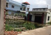 Bán đất sổ đỏ đường 52, Hiệp Bình Chánh gần Phạm Văn Đồng gần chợ Hiệp Bình