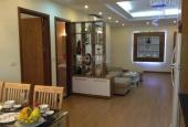 Cho thuê căn hộ chung cư tại dự án chung cư An Hòa, Quận 2 lầu cao view thoáng giá 8.5 triệu/tháng