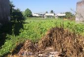 Bán đất 4x17.5m 1.2 tỷ Tam Bình, Thủ Đức hẻm 5m
