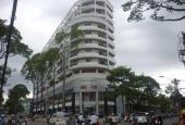 Cho thuê căn hộ chung cư tại Quận 5, Hồ Chí Minh, diện tích 86m2, giá 9 triệu/tháng