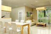 Đầu tư sinh lời cực cao trên 300tr/năm, chuẩn khách sạn 5 sao, tặng full nội thất cao cấp