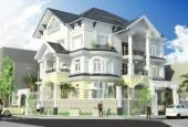 Bán đất dự án Thủ Thiêm Villa, Thạnh Mỹ Lợi, Quận 2