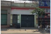 Cần bán gấp nhà MTNB Bình Long, 4x20m, cấp 4, giá 6.25 tỷ TL, LH Thịnh: 0906. 638. 398