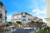 Tập đoàn Vingroup sắp cho ra mắt dự án Vincom Sơn La, quản lý dự án: 0965599188 (Mr. Thọ)