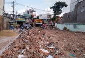 Cần bán gấp đất đường Ụ Ghẹ, Phường Tam Phú, Quận Thủ Đức, đã có sổ hồng riêng, ĐT 0981767906