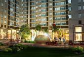 Chính chủ bán lại CH Carillon Apartment, giá 2.8 tỷ, 84m2, gồm nội thất, sổ hồng. LH: 0969 374 113