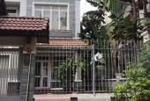 Cần tiền nên bán gấp biệt thự ở Nam Long, Q7, giá 18 tỷ