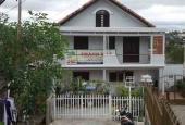Kinh doanh đa ngành cùng nhà thuê đường Nguyễn Viết Xuân, Đà Lạt- Bất Động Sản Liên Minh