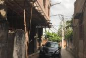 Cần bán nhà tại Phú Lương gần sát khu đất đấu giá Phú Lương, 38m2, SĐCC. LH: 0981.283.393