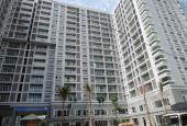 Cần tiền bán gấp căn hộ Carillon 1 & 3 Hoàng Hoa Thám, Gần Sân Bay, 2 tỷ/căn/65m2, view sân bay