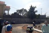 Bán đất thổ cư đường 32, phường Linh Đông, quận Thủ Đức nằm gần đường Phạm Văn Đồng