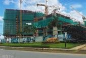 Căn hộ liền kề Phú Mỹ Hưng Quận 7, quý III/2017 nhận nhà, chỉ thanh toán 35%, 2PN/73m2 (1.75 tỷ)