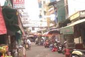 Bán nhà đường nhựa 6m 146/69 Vũ Tùng, giá thương lượng