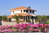 Bán biệt thự resort Mũi Né Domaine, 905 m2, 2 mặt tiền, 0909.040.195 A. Tâm