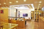 Bán căn 1105 2PN tòa H Park View Residence mới 100%, giá gốc hợp đồng, nhận nhà ở ngay. MTG
