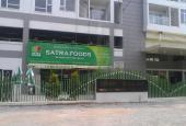 Cần bán căn hộ chung cư Lotus Hoa Sen, Q. 11, 65m2,2PN, 2.05 tỷ full nội thất