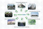 Chung cư cao cấp giá rẻ, chiết khấu 6% ở quận Nam Từ Liêm