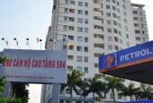 Bán căn hộ chung cư tại Tân Phú, Hồ Chí Minh, diện tích 76m2, giá 1.25 tỷ