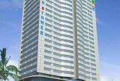 Cho thuê gấp 210m2 Sàn văn phòng tại Vinaconex 9 - CEO Tower- Phạm Hùng, giá rẻ hơn mặt bằng chung