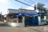 Bán đất nền đường số 5, Linh Chiểu, Thủ Đức, có sổ. LH: 0985451655