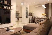 Bán căn hộ Sky Center Tân Bình ngay sân bay 3 phòng ngủ, 4.5 tỷ/129m2 nội thất cao cấp