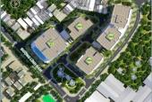 Chính chủ bán căn hộ dự án 87 Lĩnh Nam giá rẻ nhất thị trường