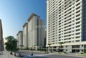 Tôi cần bán căn hộ 2PN, 57m2 có nội thất tòa H Park View Residence Dương Nội
