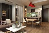 Chính chủ cần bán lại căn hộ Intrcom 1- Trung Văn, diện tích 75,8m2 giá 26tr/m2, LH 0868885123