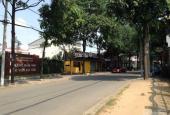Bán gấp đất nền đường số 5, Linh Chiểu, Thủ Đức. LH: 0985451655