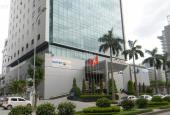 Cho thuê văn phòng tòa CMC đẹp và chuyên nghiệp nhất Duy Tân, giá tốt. LH 0906011368