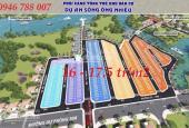Bán đất dự án mới tại đường Trường Lưu, quận 9, chiết khấu cao lên đến 5%