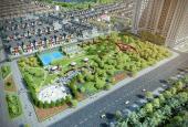 Chiết khấu 7% cho 30 khách hàng đầu tiên mua chung cư Anland Complex