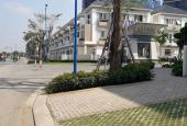 Nhà phố biệt lập Liên Phường Star, mặt tiền Đỗ Xuân Hợp, Q9, giáp Q2