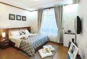Nhận đặt chỗ cho thuê căn hộ cao cấp The Habitat Bình Dương LH: 0965151868