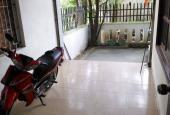 Cho thuê nhà 2 tầng đẹp ở Kim Long, Thừa Thiên Huế