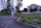 Bán đất phường Hiệp Bình Chánh, đường 27 cách Phạm Văn Đồng 200m. LH 0938 91 48 78
