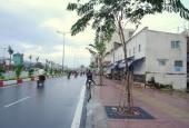 Bán đất phường Hiệp Bình Chánh đường 18 KDC Thành Ủy. LH 0938 91 48 78