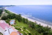 Bán đất nền Ocean Dunes hot nhất thành phố Phan Thiết, 0908 925 320