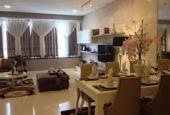 Cần bán căn hộ Sky Garden 2 - dt: 88 m2 - Giá Chỉ: 2.8 tỷ - LH: 0909 11 86 22