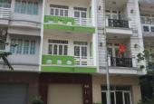 Cần cho thuê nhà mặt tiền nguyên căn KDC Bửu Long, Biên Hòa