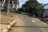 Đất cách đường Phạm Văn Đồng 50m ngay mặt tiền đường 18 gần Bình Triệu
