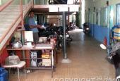 Phòng cho thuê gần Lý Thường Kiệt, gần BV Thống Nhất