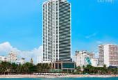 Cho thuê căn hộ Mường Thanh 60 Trần Phú, nội thất đẹp. Giá rẻ, Lh 01223451443