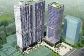 Cho thuê làm trường mầm non tại Hong Kong Tower 234A Đê La Thành. LH 0986284034