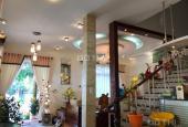 Biệt thự Mỹ Giang - Nhà hai MT tuyệt đẹp cần bán lại - 167.5m2 - 19.5 tỷ - LH Tùng: 0911857839