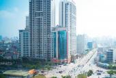 Sun Square dự án được chào đón nhất khu vực Mỹ Đình bàn giao T4/2017 giá 28 tr/m2. LH 0976538102