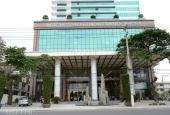 Cho thuê căn hộ Mường Thanh 60 Trần Phú. Nội thất đẹp, giá rẻ, Lh 01223451443
